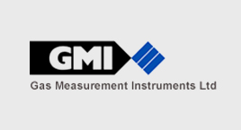 GMI ( Gas Measurement Instruments Ltd )